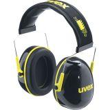 /u/v/uvex-k2-gehoorbeschermer-4164419.jpg