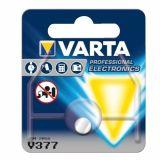 /v/a/varta-electronics-knoopcel-batterij-4125006.jpg