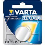 /v/a/varta-electronics-knoopcel-batterij-4147690.jpg