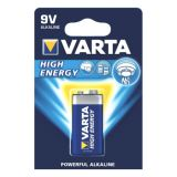 /v/a/varta-high-energy-batterij-4163367.jpg