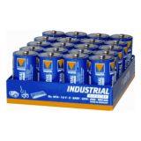 /v/a/varta-industrial-batterij-4163373.jpg
