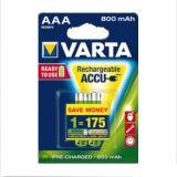 /v/a/varta-rechargeable-aaa-batterij-oplaadbaar-4159585.jpg