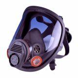 /3/m/3m-6800-gas--en-dampmasker-4159209.jpg