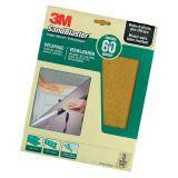 /3/m/3m-sandblaster-schuurpapier-4164564.jpg