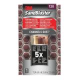 /3/m/3m-sandblaster-schuurspons-4164588.jpg