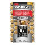 /3/m/3m-sandblaster-schuurspons-4164589.jpg