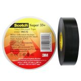 /3/m/3m-scotch-super-33--pvc-tape-4138822.jpg