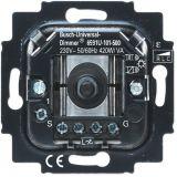 /a/b/abb-busch-jaeger-basiselement-dimmer-4134457.jpg