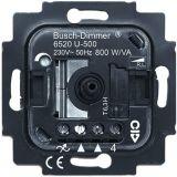/a/b/abb-busch-jaeger-basiselement-dimmer-4139234.jpg