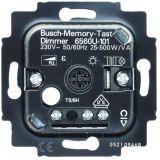 /a/b/abb-busch-jaeger-basiselement-dimmer-4139235.jpg