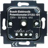 /a/b/abb-busch-jaeger-basiselement-dimmer-4139964.jpg