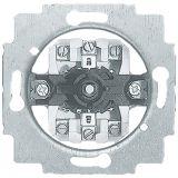 /a/b/abb-busch-jaeger-basiselement-jaloezieschakelaar-4134709.jpg
