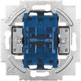 /a/b/abb-busch-jaeger-basiselement-schakelaar-4134701.jpg