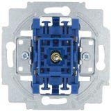 /a/b/abb-busch-jaeger-basiselement-schakelaar-4134706.jpg