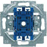 /a/b/abb-busch-jaeger-basiselement-schakelaar-4139225.jpg