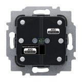 ABB Busch-Jaeger Busch-free@home - Jaloezieactor 6213/2.1 Inbouw