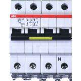/a/b/abb-haf-sc-installatieautomaat-4124684.jpg