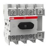 /a/b/abb-haf-switchline-ot-werkschakelaar-4165555.jpg