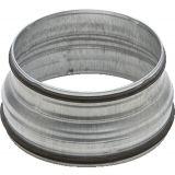 /a/i/air-spiralo-ken-lok-gv-geperst-buisverloop-4138584.jpg