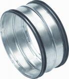 /a/i/air-spiralo-ken-lok-sv-steekverbinding-buis-4138649.jpg