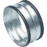 /a/i/air-spiralo-ken-lok-sv-steekverbinding-buis-4138647.jpg