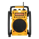 /a/r/artsound-u3-radio-4165635.jpg