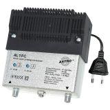 /a/s/astro-al-antenneversterker-4123322.jpg