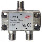 /a/s/astro-hft-coax-splitter-4123309.jpg