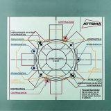 /a/t/attema-penvast-boorsticker-4135728.jpg