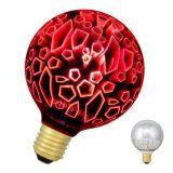 /b/a/bailey-bailey-magic-led-lamp-4168256.jpg