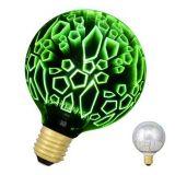 /b/a/bailey-bailey-magic-led-lamp-4168257.jpg