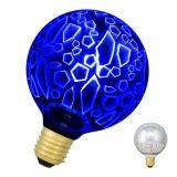 /b/a/bailey-bailey-magic-led-lamp-4168258.jpg