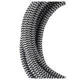 /b/a/bailey-fabric-cord-aansluitleiding-4165155.jpg