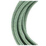 /b/a/bailey-fabric-cord-aansluitleiding-4165157.jpg