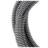 /b/a/bailey-fabric-cord-aansluitleiding-4165161.jpg