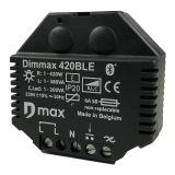 /d/m/dmax-dimmax-dimmer-4171075.jpg