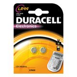 /d/u/duracell-electronics-batterij-4163333.jpg