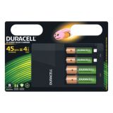 /d/u/duracell-hi-speed-value-batterijlader-4163337.jpg