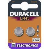 /d/u/duracell-lithium-knoopcel-batterij-4138711.jpg