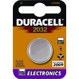 /d/u/duracell-lithium-knoopcel-batterij-4138723.jpg