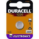 /d/u/duracell-lithium-knoopcel-batterij-4147836.jpg