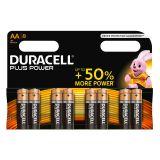 /d/u/duracell-plus-power-aa-batterij-4169774.jpg
