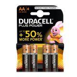/d/u/duracell-plus-power-aa-batterij-4169786.jpg