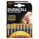 /d/u/duracell-plus-power-aaa-batterij-4169775.jpg