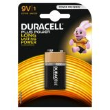/d/u/duracell-plus-power-blokbatterij-4169776.jpg