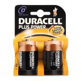/d/u/duracell-plus-power-blokbatterij-4169778.jpg