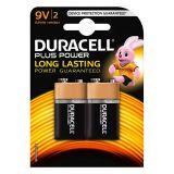 /d/u/duracell-plus-power-blokbatterij-4169779.jpg