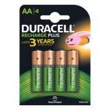 /d/u/duracell-recharge-plus-batterij-4163332.jpg