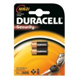 /d/u/duracell-security-batterij-4163329.jpg