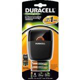 /d/u/duracell-speedy-batterijlader-4147356.jpg